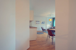 Vienna Home Staging 8