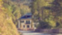 Schlosstaverne5_edited.jpg