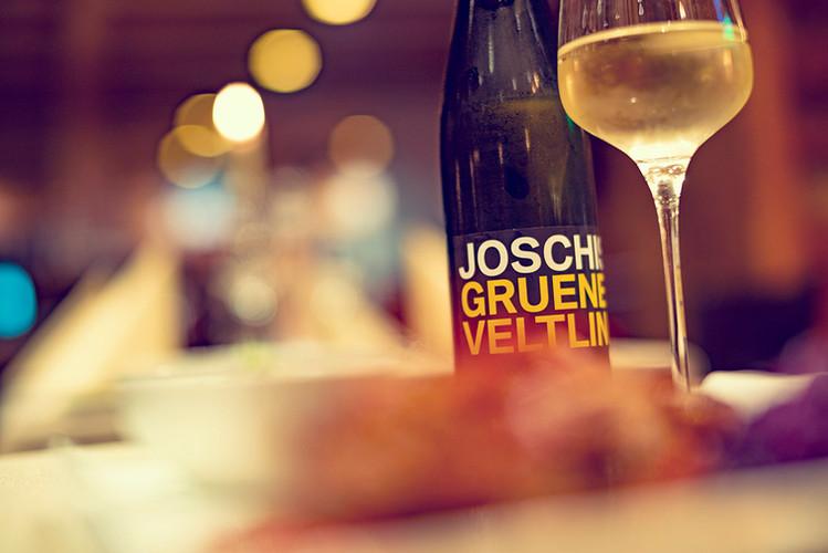 JoSchi Almgasthof Sommer 2018-36.jpg