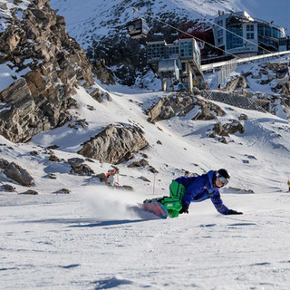 Snowsports Academy 9.jpg