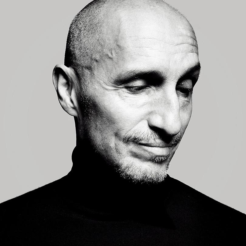 Martin Stellnberger Photographer.jpg