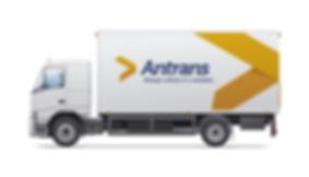 Antrans Bus Icon klein.jpg