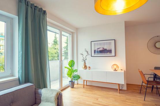 Vienna Home Staging 10.jpg