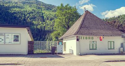 Schlosstaverne See 3.jpg