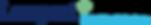 Lampert Apo Logo 2019.png