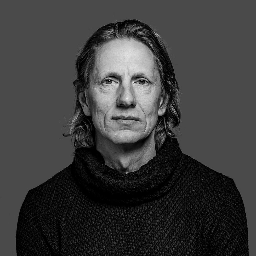 Martin Stellnberger Mats Hansson.jpg