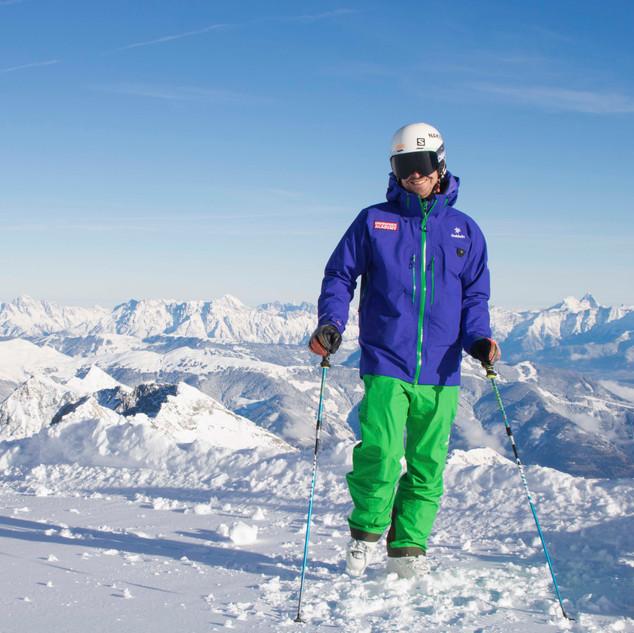 Snowsports Academy 4.jpg