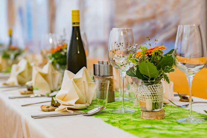 JoSchi Hochzeit 1.jpg