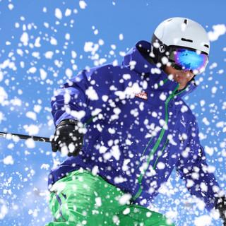 Snowsports Academy 2.JPG