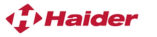Haider Logo neue Farbe.png