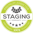 Staging Logo.png