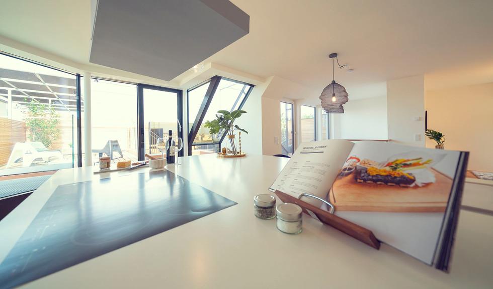 Vienna Home Staging