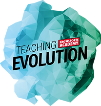 Teaching Evolution