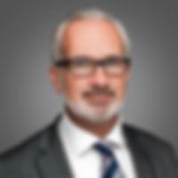 Brendan Boyle  Brendan Boyle Insurance Claims Consultants Limited