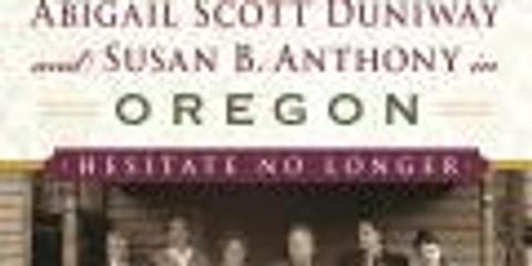 Book Talk & Signing, Barnes & Noble Eugene