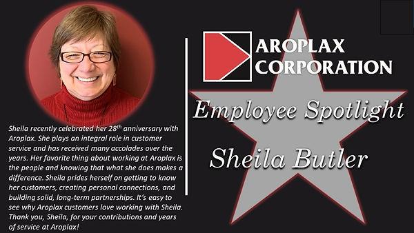 Sheila Employee Spotlight.jpg