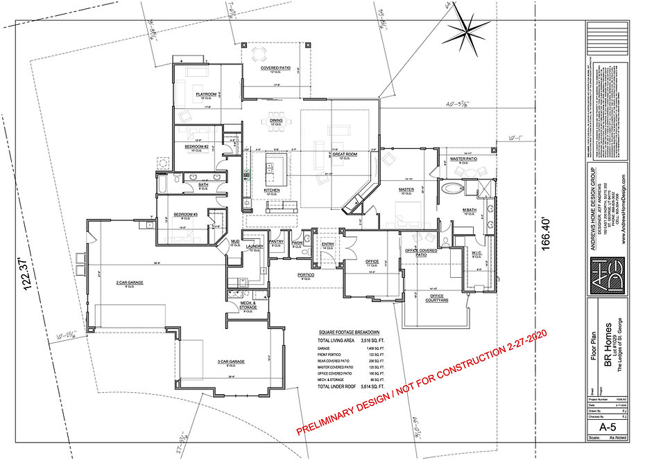 A5 floor 1029 Ledges 2-17-2020.jpg