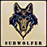 Subwolfer Logo.jpg