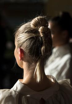 MK Photography - Hair&Beauty 24-6-19-39.