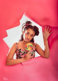27.9.20 LollypopShoot by Marianthi Karadoukas8.jpg