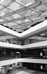Central park Interior 2