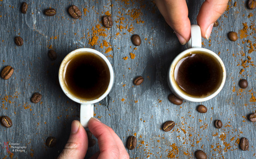 Coffee Kate & Marianthi-259Karadoukas_Ma