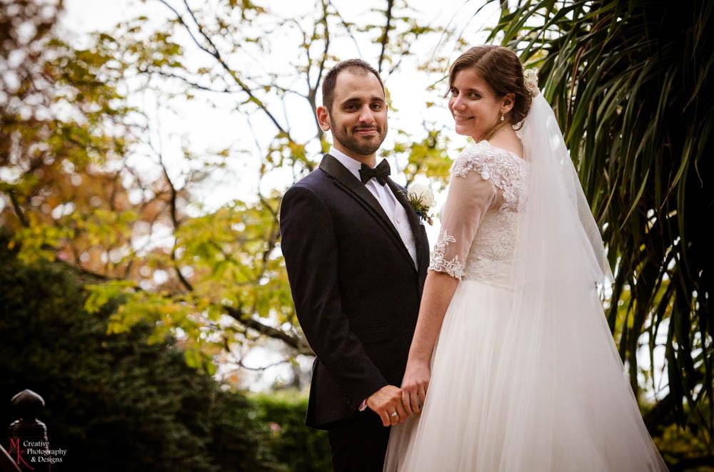 MK Photography - T&E wedding 2017-78.jpg