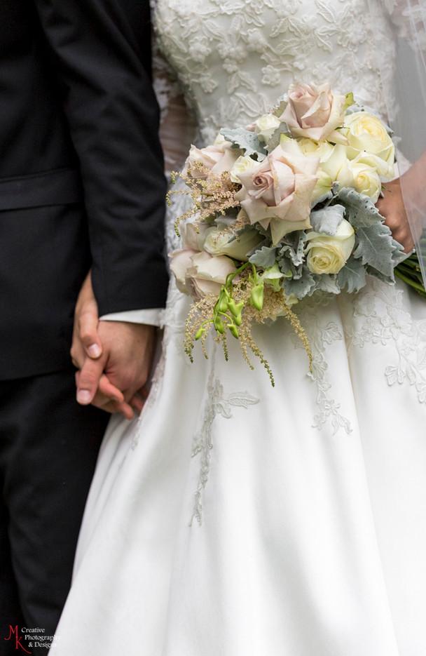 Wedding preview-21.jpg