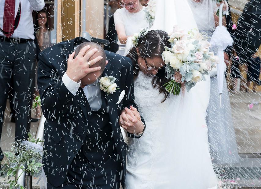 MK Photography - F&V Wedding 2017-247.jp