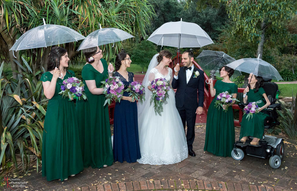 MK Photography - T&E wedding 2017-79.jpg
