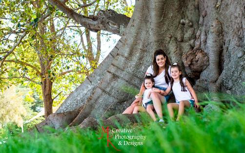 MK Photography - Paneras Beach pv 2021-22.jpg