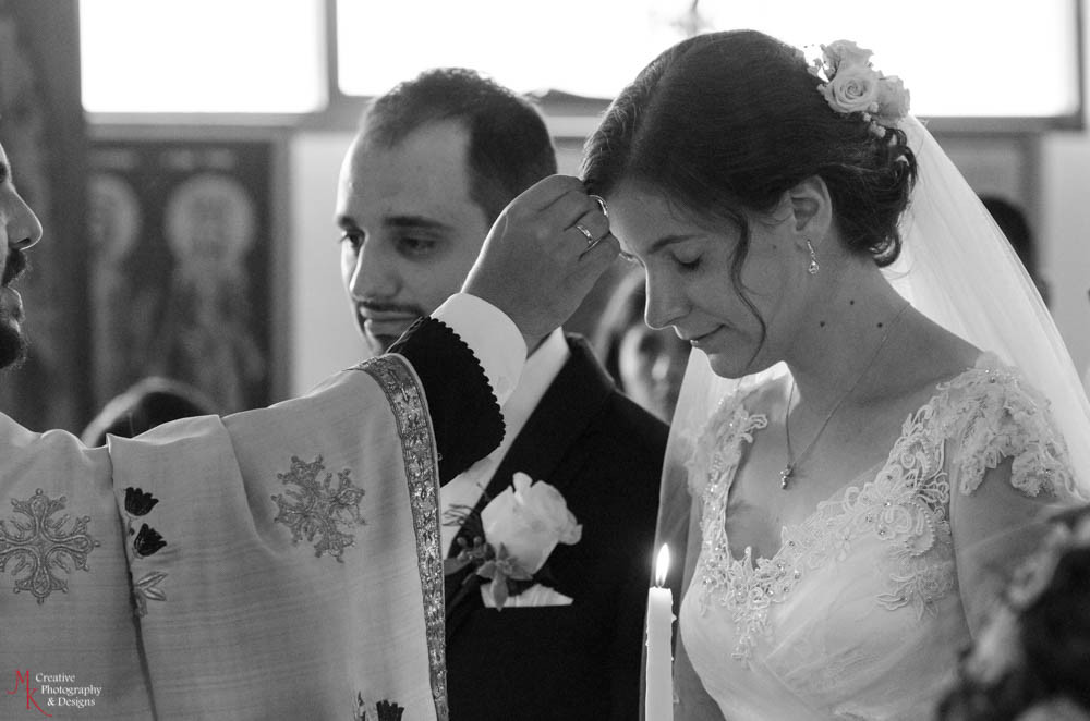 MK Photography - T&E wedding 2017-46.jpg