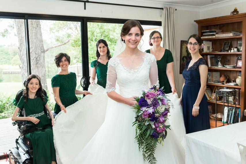 MK Photography - T&E wedding 2017-21.jpg