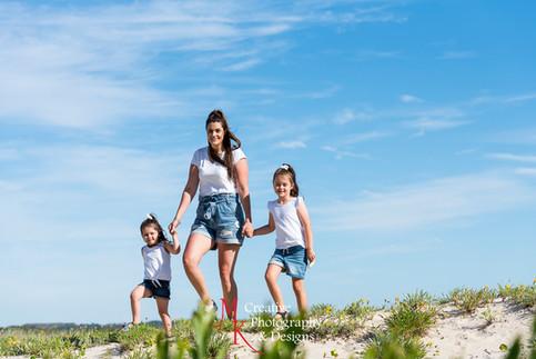 MK Photography - Paneras Beach pv 2021-18.jpg