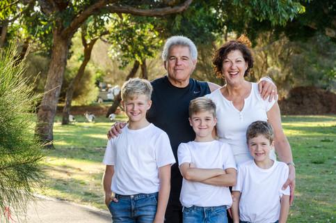 MK Photography - Pirrello Family 2016-5.