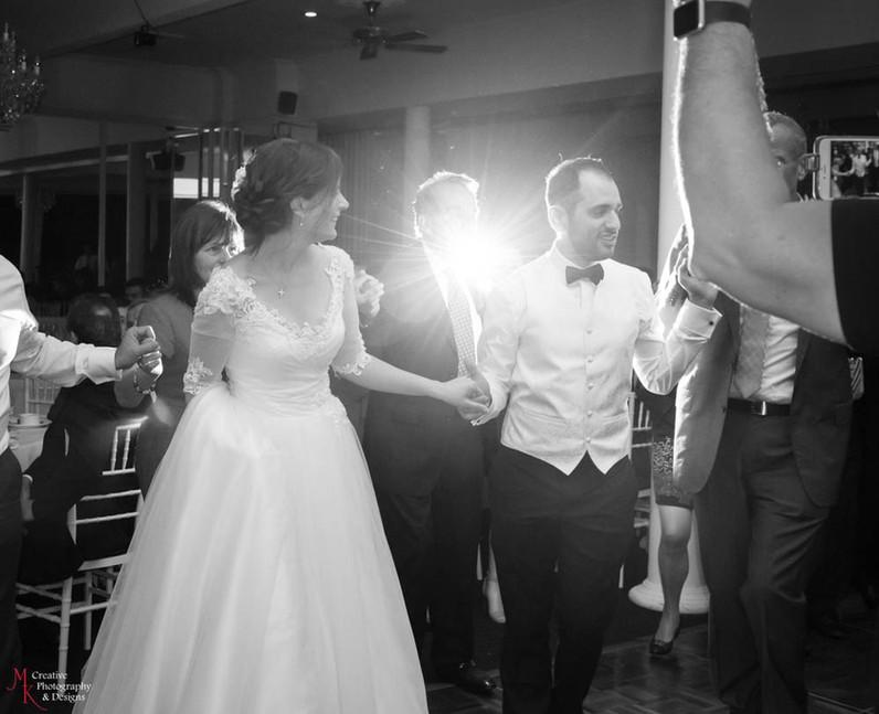 MK Photography - T&E wedding 2017-139.jp
