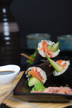 food photography-183.jpg