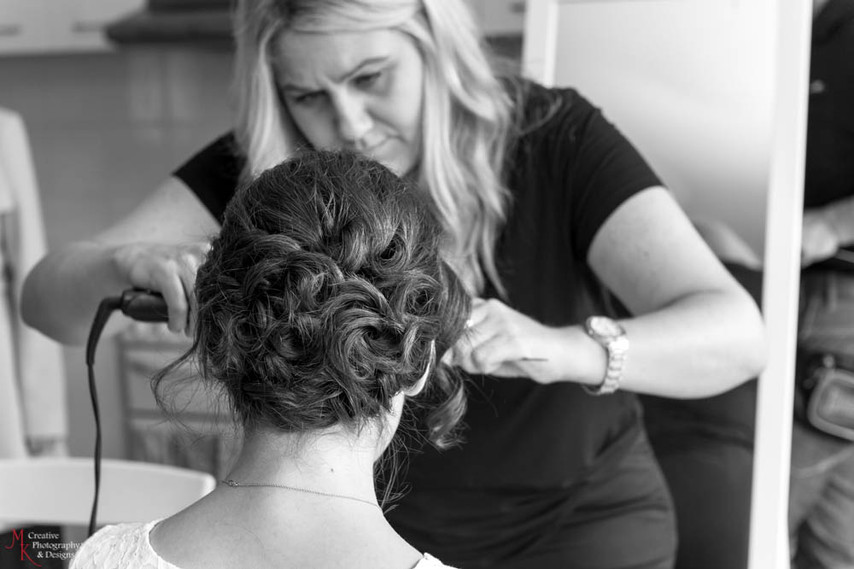 MK Photography - T&E wedding 2017.jpg