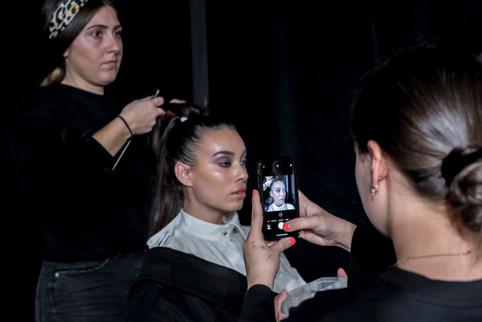 MK Photography - Hair&Beauty 24-6-19-12.