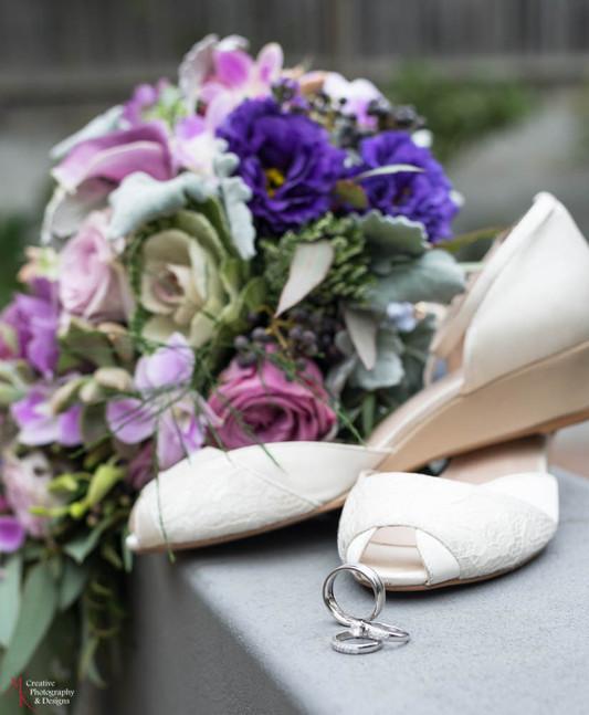 MK Photography - T&E wedding 2017-6.jpg