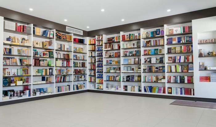 MK Photography - Bookshop 2016-3.jpg