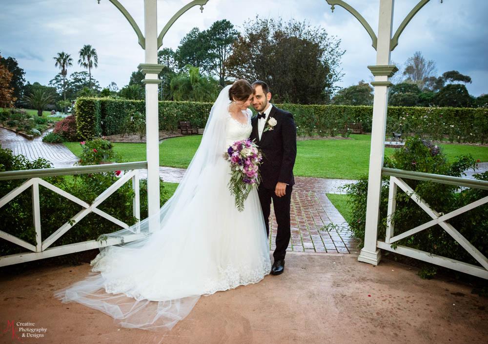 MK Photography - T&E wedding 2017-81.jpg