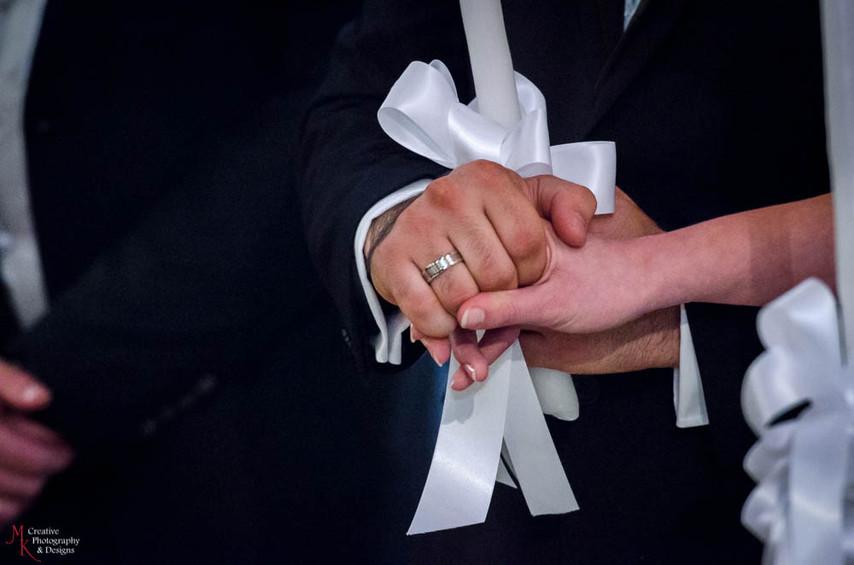 MK Photography - T&E wedding 2017-52.jpg