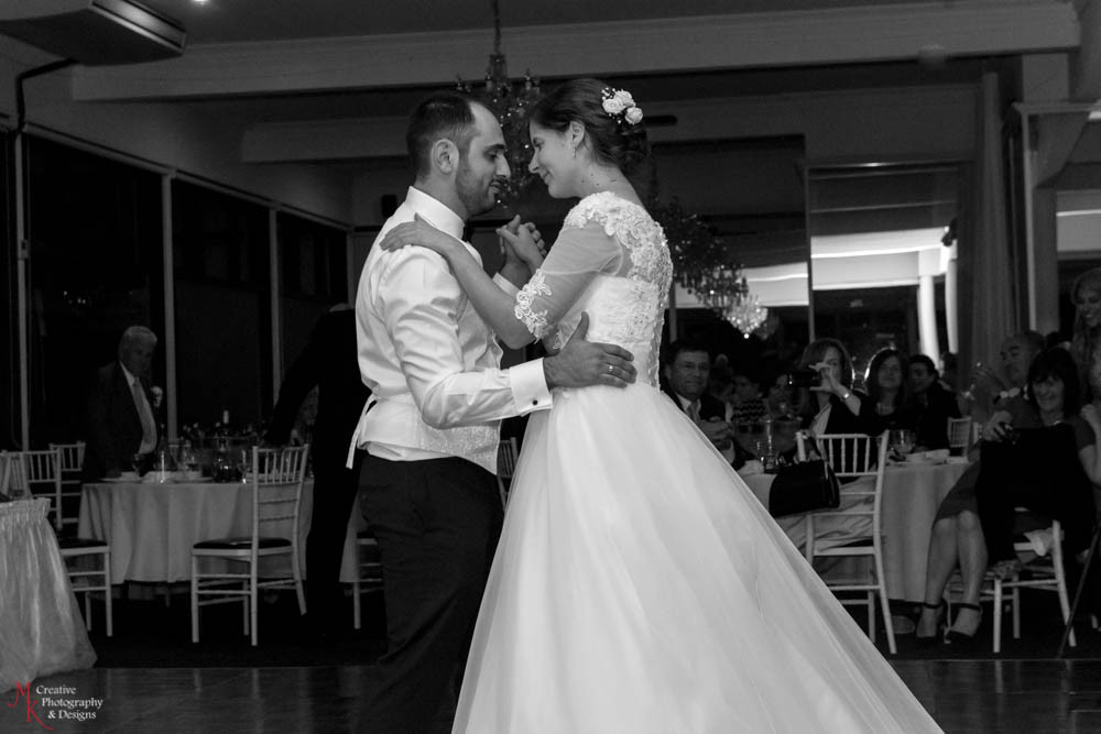 MK Photography - T&E wedding 2017-137.jp