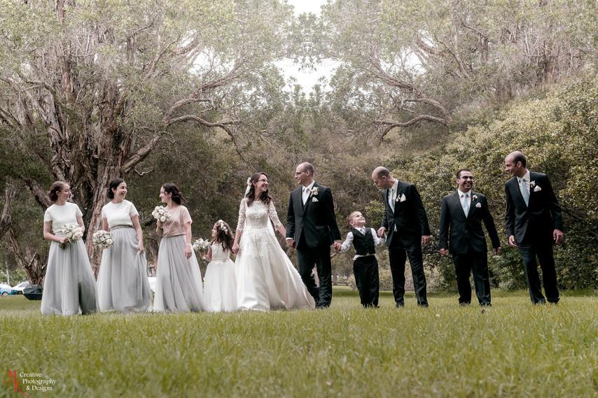 MK Photography - V&F Wedding 2017.jpg