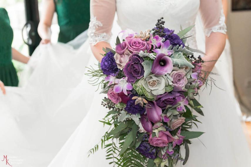 MK Photography - T&E wedding 2017-22.jpg