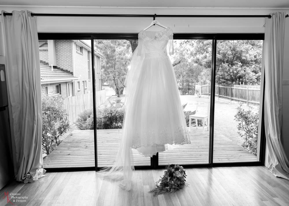 MK Photography - T&E wedding 2017-13.jpg