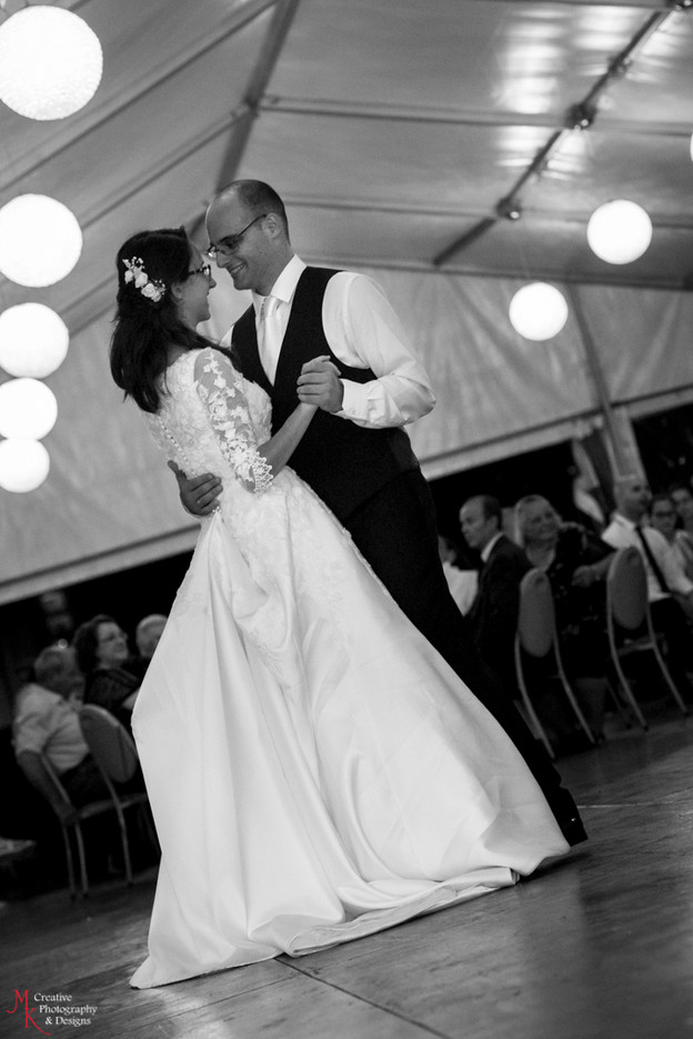 Wedding preview-40.jpg
