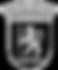 Simbolo FC Tirsense.png
