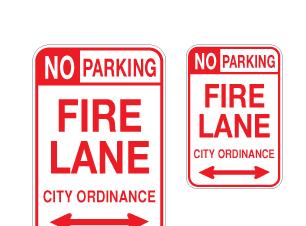 Fire-Lane-No-Parking-18x12.png